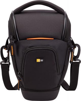 Сумка для фотоаппарата Case Logic SLRC-201 - вид спереди