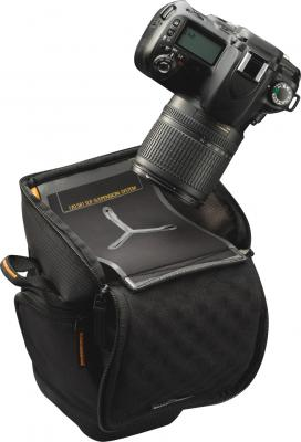 Сумка для фотоаппарата Case Logic SLRC-201 - общий вид