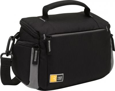Сумка для видеокамеры Case Logic TBC-305K - общий вид