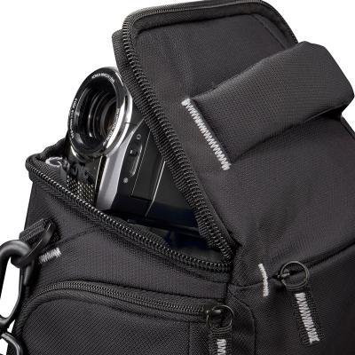 Сумка для фотоаппарата Case Logic TBC-405K - общий вид