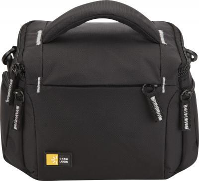 Сумка для фотоаппарата Case Logic TBC-405K - вид спереди