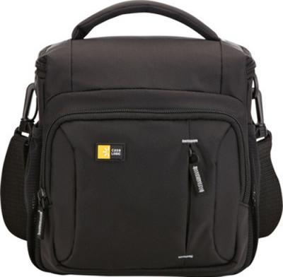 Сумка для фотоаппарата Case Logic TBC-409K - вид спереди