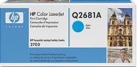 Тонер-картридж HP 311A (Q2681A) -