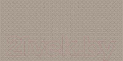 Декоративная плитка Ceramika Paradyz Tessita Mocca B (600x300)