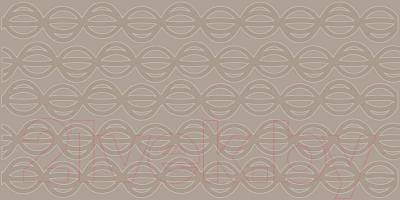 Декоративная плитка Ceramika Paradyz Tessita Mocca C (600x300)