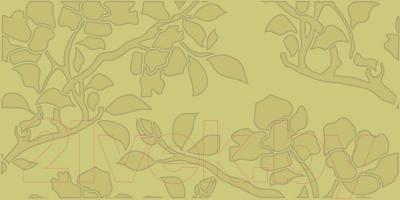 Декоративная плитка для ванной Ceramika Paradyz Tessita Zefir A (600x300)