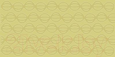 Декоративная плитка Ceramika Paradyz Tessita Zefir C (600x300)