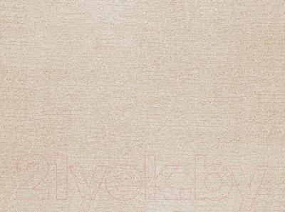 Плитка Ceramika Paradyz Tirani Beige (333x250)