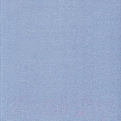 Плитка Ceramika Paradyz Tirani Tori Blue (333x333)