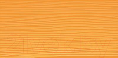 Плитка Ceramika Paradyz Vivida Giallo Struktura (600x300)