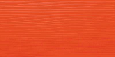 Плитка для стен ванной Ceramika Paradyz Vivida Rosa Struktura (600x300)