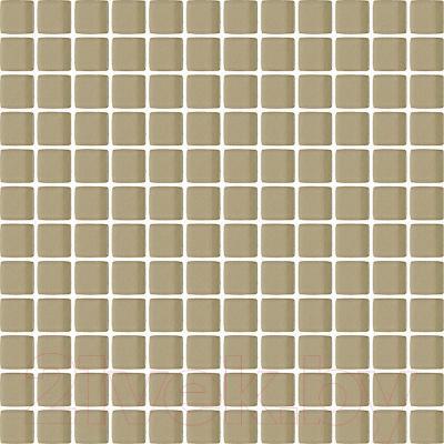 Мозаика Ceramika Paradyz Beige (298x298)
