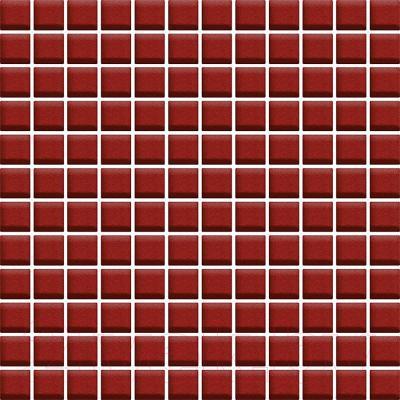 Мозаика Ceramika Paradyz Karmazyn (298x298)