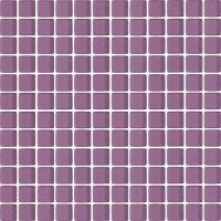 Мозаика для ванной Ceramika Paradyz Wrzos (298x298) -