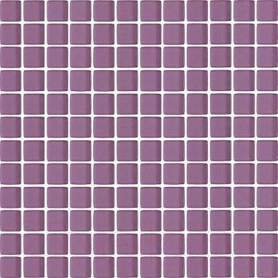 Мозаика Ceramika Paradyz Wrzos (298x298)
