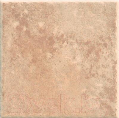 Плитка Ceramika Paradyz Gloria Beige (100x100)