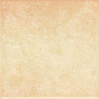 Плитка для стен кухни Ceramika Paradyz Vanilla Beige (100x100) -