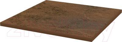 Плитка Ceramika Paradyz Semir Beige (300x300)