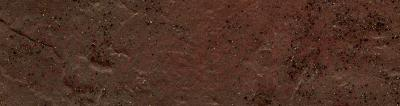 Плитка Ceramika Paradyz Semir Brown (245x65.8)