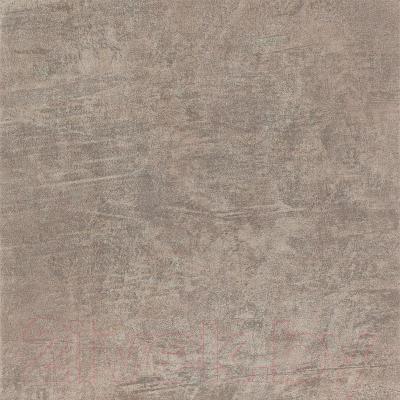 Плитка Ceramika Paradyz Lensitile Grys (450x450)