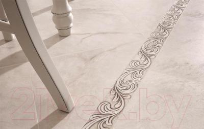 Плитка Ceramika Paradyz Santera Beige Mat. (450x450)