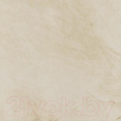 Плитка Ceramika Paradyz Santera Beige Polysk (450x450)