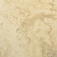 Плитка для пола Ceramika Paradyz Raggio Brown (450x450) -
