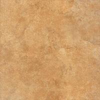 Плитка для пола Ceramika Paradyz Rufus Beige (400x400) -