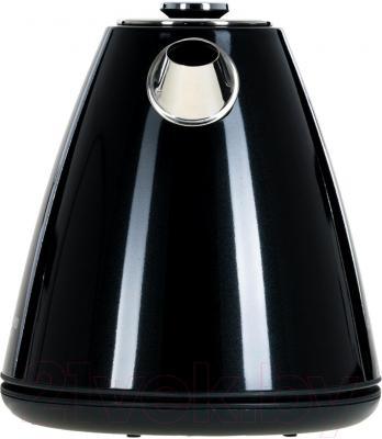 Электрочайник Redmond RK-M132 (черный)