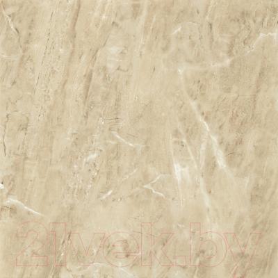Плитка Ceramika Paradyz Pavi Beige (600x600)