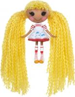 Кукла Lalaloopsy Mini