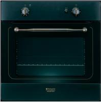 Газовый духовой шкаф Hotpoint 7OFHR G (AN)RU/HA -