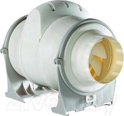 Вентилятор вытяжной Cata DUCT IN-LINE 150/560