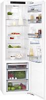 Холодильник без морозильника AEG SKZ981800C -