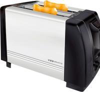 Тостер VES V-TO-13 -