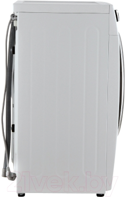 Стиральная машина Samsung WW60J4090NWDLP