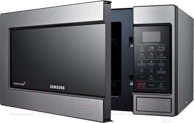 Микроволновая печь Samsung ME83MRTQS/BW