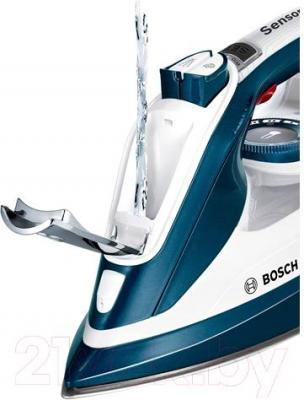 Утюг Bosch TDI902836A