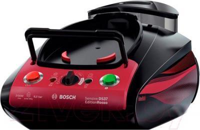 Утюг с парогенератором Bosch TDS373118P
