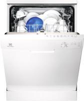 Посудомоечная машина Electrolux ESF9520LOW -