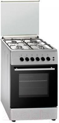 Кухонная плита Simfer F55GH41002