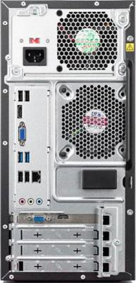 Системный блок Lenovo Ideacenter H535 (57328386)