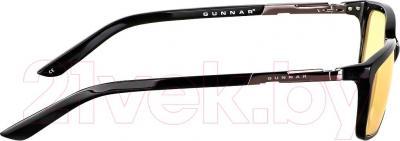 Очки для компьютера Gunnar HAU-00101Z