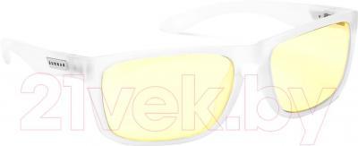 Очки для компьютера Gunnar INT-06601