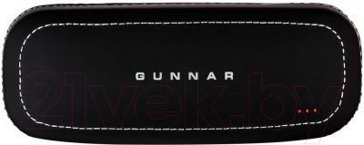 Футляр для компьютерных очков Gunnar GAI-030102