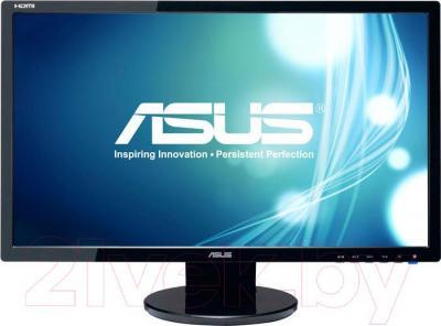 Монитор Asus VE248H