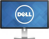 Монитор Dell P2715Q -