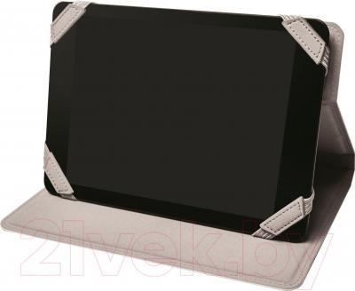 Чехол для планшета Acme 8T50WH