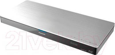 Blu-ray-плеер Panasonic DMP-BDT460EE9