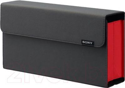 Чехол для колонки Sony CKS-X5R